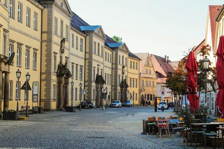 Kontakte Bayreuth Dating Anzeigen