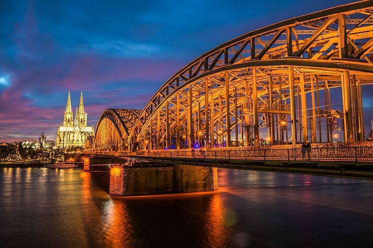 Kontakte Köln Datingbörse