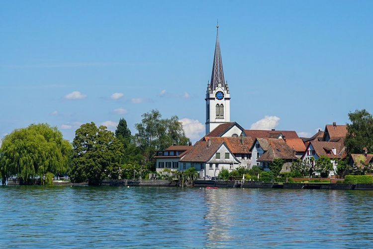 Kontakte Thurgau Announce