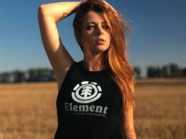 Frauen Dortmund Dating App
