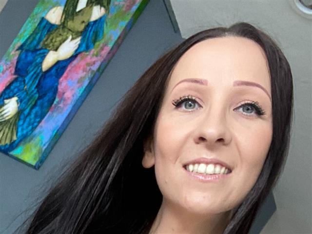Frauen Glarus Flirt App
