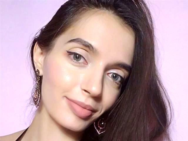 Aurelia (30) OP-Schwester
