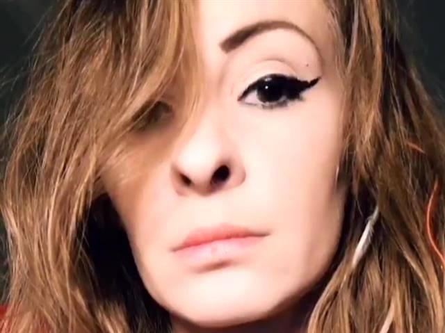 Clara (32) OP-Schwester