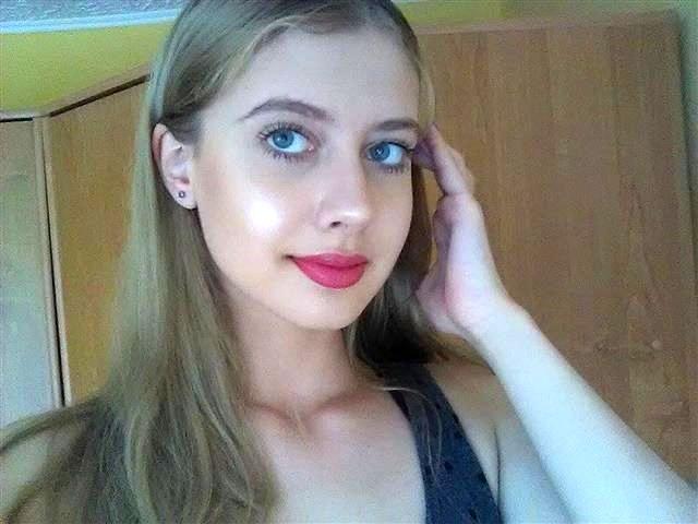Felicitas (48) Näherin