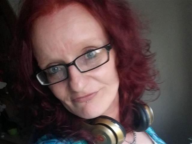 Marleen (47) Krankenpflegerin