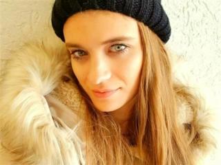 Greta (43) Friseurin