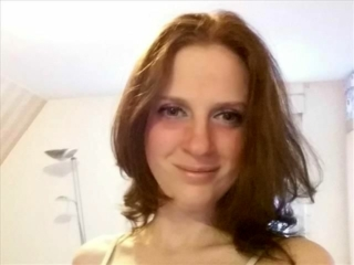 Tessa (30) Kauffrau
