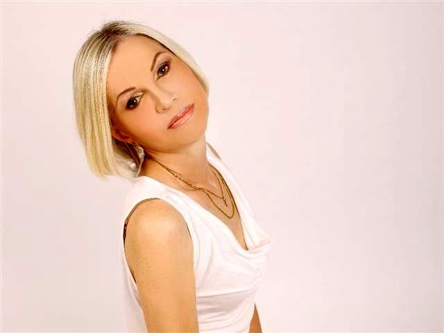 Chiara (36) Skaterin