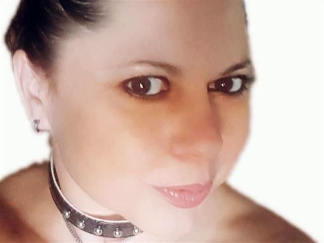 Romy (36) Hörakustikerin