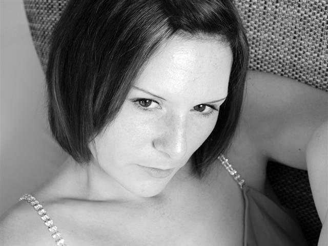 Leonie (37) Bäuerin
