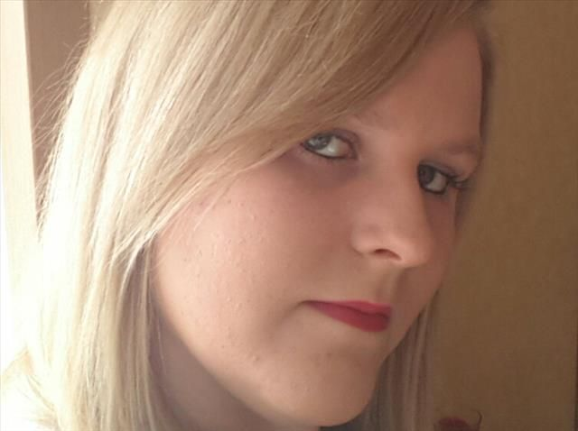 Clara (30) Winzerin