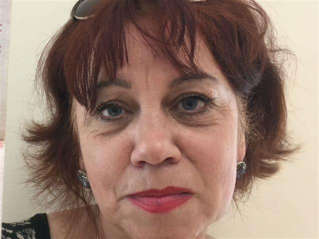 Carlotta (31) Realschullehrerin