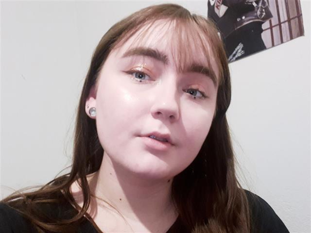 Melinda (41) Mutter