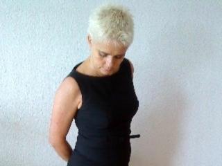 Tabea (37) Pole-Tänzerin