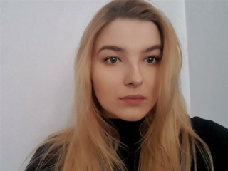 Fabienne (45) Berufsschullehrerin