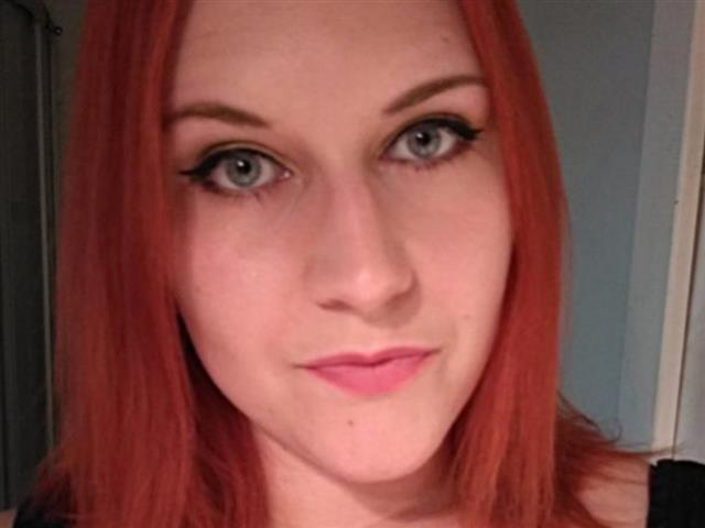 Grace (48) Fleischerin