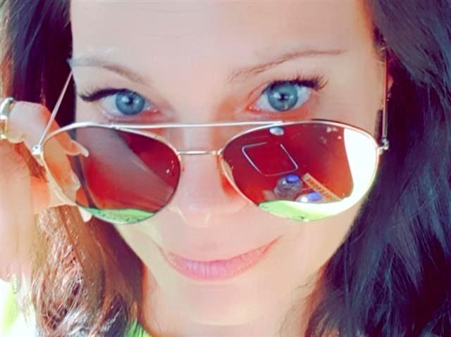 Elisabeth (44) Gamerin