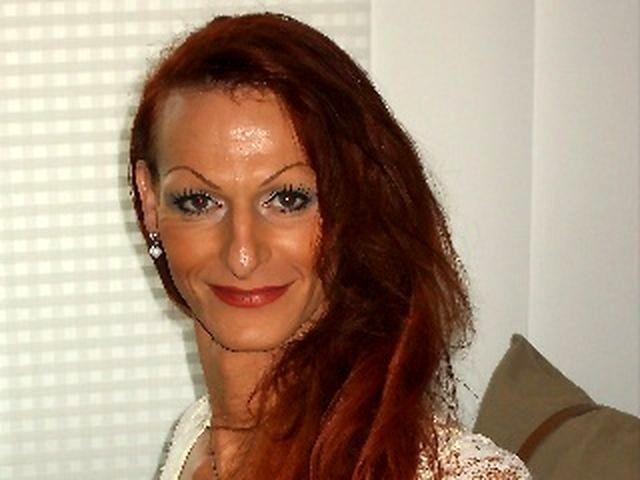 Helen (32) Buchhändlerin