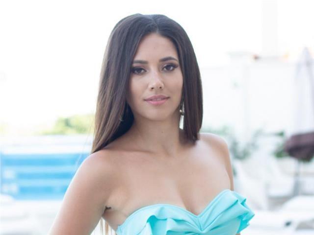 Vanessa (43) Realschullehrerin