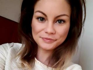 Grete (36) Goldschmiedin
