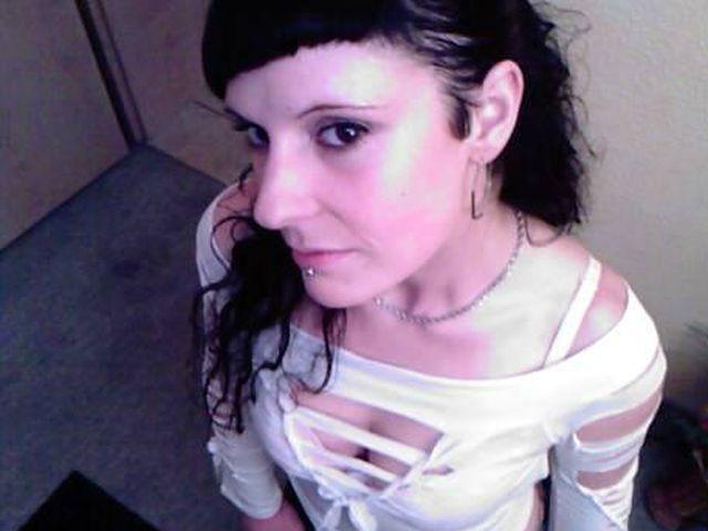 Meike (38) Einkäuferin