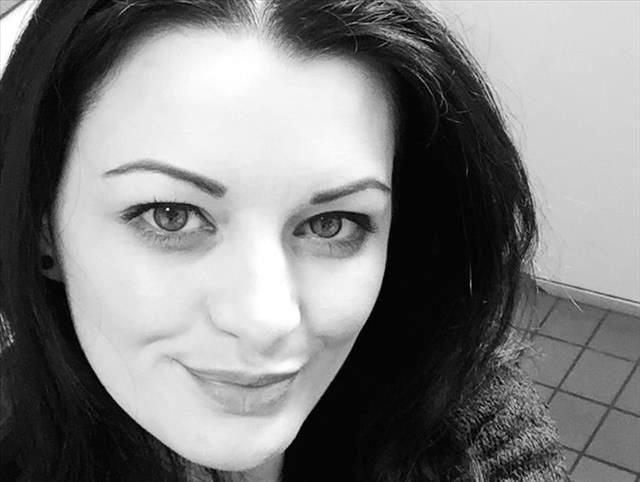 Elisabeth (40) Graveurin
