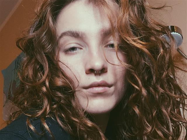 Marta (39) Mode-Designerin