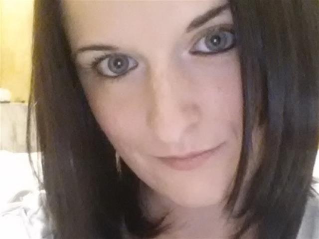 Nora (43) Heilpraktikerin