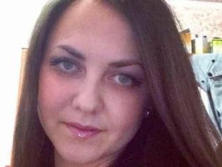 Paulina (35) Diätassistentin