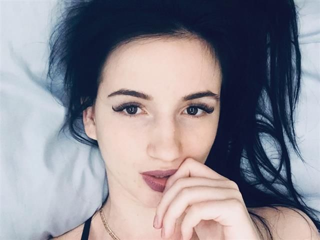 Isabelle (41) Ergotherapeutin