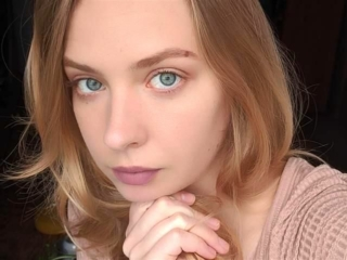 Elisabeth (35) Goldschmiedin