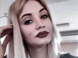 Vera (36) Grafik-Designerin