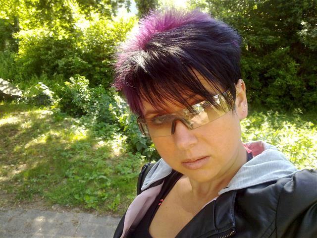 Joelina (39) Schmiedin