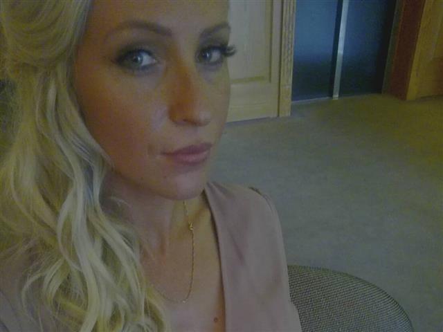 Karla (32) Kindergärtnerin