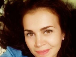 Lana (43) Taxifahrerin