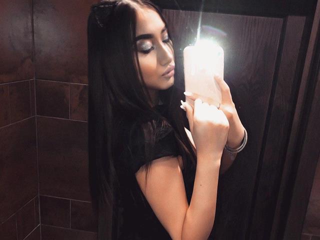 Ayleen (48) Hobbyköchin