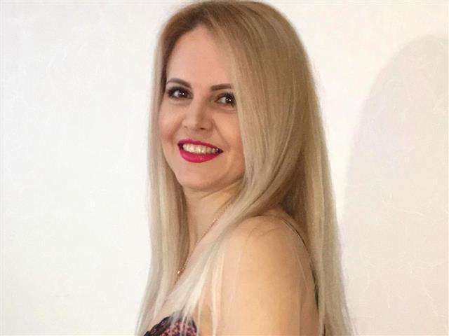 Franziska (44) Berufsschullehrerin