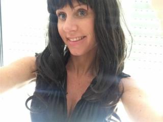 Loreen (42) Realschullehrerin