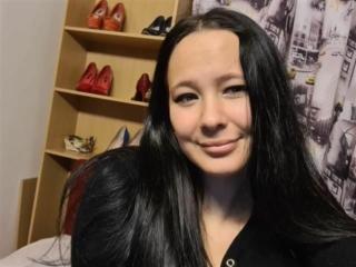 Melanie (47) Hebamme