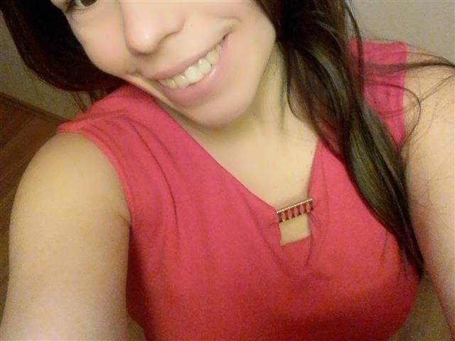Daniela (36) Musikerin