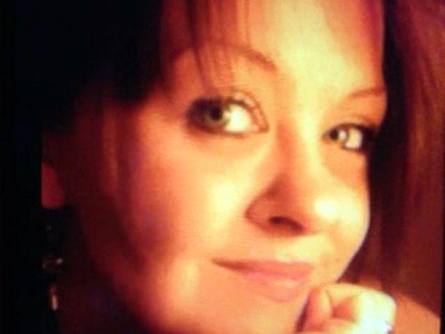 Veronika (31) Dolmetscherin