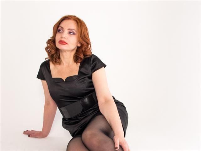 Gundula (43) Erzieherin